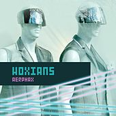 Play & Download Woxians by aerphax  | Napster