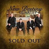 Play & Download Sold Out by New Destiny Quartet | Napster