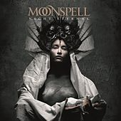 Play & Download Night Eternal by Moonspell | Napster