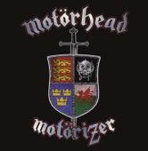 Play & Download Motorizer by Motörhead | Napster