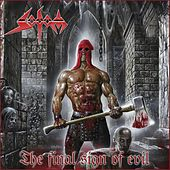 The Final Sign of Evil by Sodom