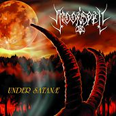 Play & Download Under Satanae by Moonspell | Napster