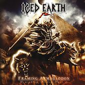 Play & Download Framing Armageddon (Something Wicked Pt. 1) by Iced Earth | Napster