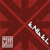 Absolute Design by Engel