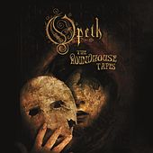 Play & Download The Roundhouse Tapes by Opeth | Napster