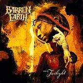 Play & Download Our Twilight by Barren Earth | Napster