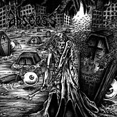 Play & Download Horrorhammer by Abscess | Napster