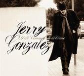 Jerry Gonzalez y el Comando de la Clave by Jerry Gonzalez