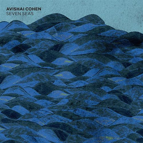 Play & Download Seven Seas by Avishai Cohen (bass) | Napster