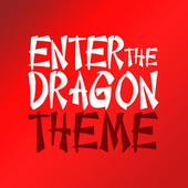 Play & Download Enter The Dragon by London Music Works | Napster