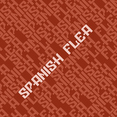 Play & Download Spanish Flea by London Music Works | Napster