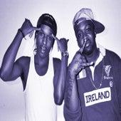 Play & Download 4 Loko (feat. ASAP Rocky) [Single] by Smoke Dza | Napster