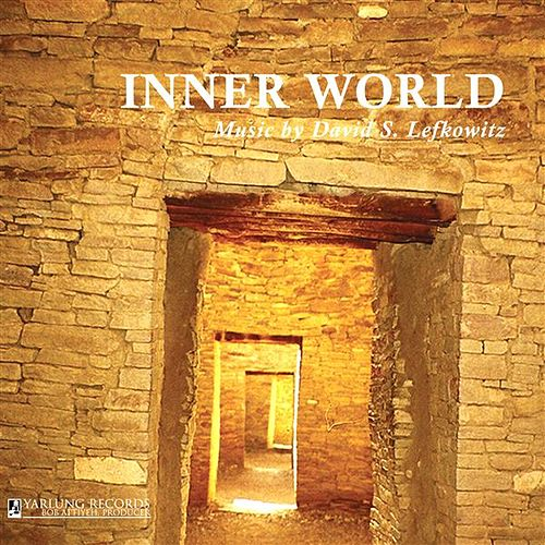 Play & Download Inner World by Various Artists | Napster