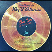 Play & Download The Best of Roy C (Roy C Collection) by Roy C | Napster