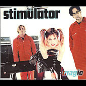 Play & Download Magic (Macy's Theme) by Stimulator | Napster