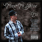 Play & Download Time To Shine by El Tri | Napster