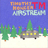 Play & Download Airstream by Timothy Monger | Napster