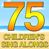 Play & Download Tiny Tots Sing Along by Children's Music and Sing Alongs | Napster