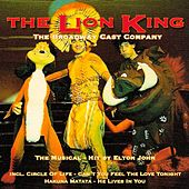 Play & Download The Lionking by The Broadway Cast Company | Napster