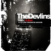 Julian - Single by The Devlins