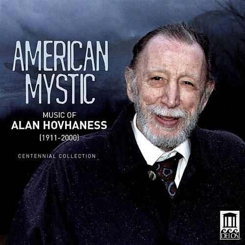 Play & Download American Mystic by Various Artists | Napster