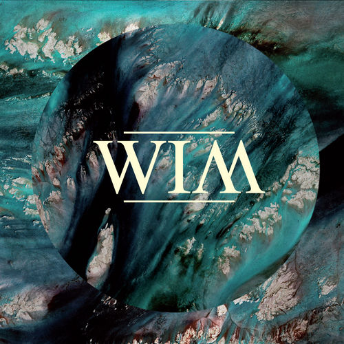 Play & Download Wim by WIM | Napster