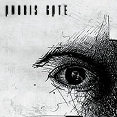Play & Download Anubis Gate by ANUBIS GATE | Napster