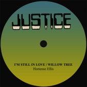 Hortense Ellis I'm Still In Love/Willow Tree by Hortense Ellis