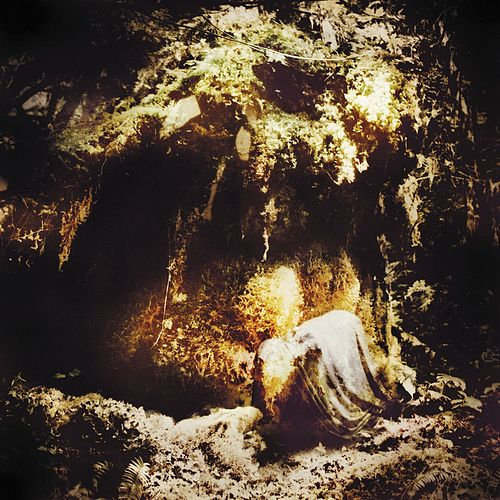 Celestial Lineage by Wolves In The Throne Room