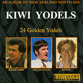 Play & Download Kiwi Yodels by Various Artists | Napster