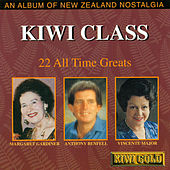 Play & Download Kiwi Class by Various Artists | Napster