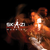 Play & Download Warrior EP by Skazi | Napster