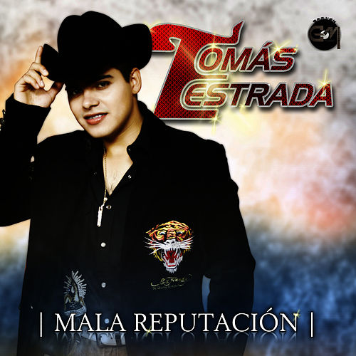 Play & Download Mala Reputación by Tomas Estrada | Napster