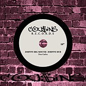 Johnny Big Mouth by Don Carlos
