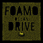 Play & Download Ocean Drive by Foamo | Napster