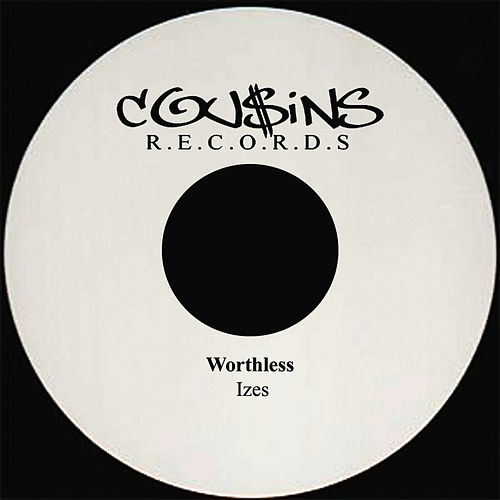 Play & Download Worthless by VYBZ Kartel | Napster