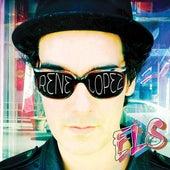 E.L.S. by Rene Lopez