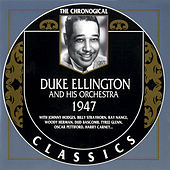 Play & Download 1947 by Duke Ellington | Napster