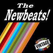 The Newbeats by Newbeats