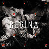 Play & Download Soita Mulle by Regina | Napster