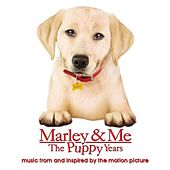 Play & Download Marley & Me The Puppy Years music from and inspired by the motion picture by Various Artists | Napster