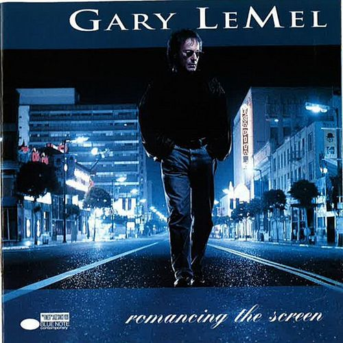 Play & Download Romancing The Screen by Gary LeMel | Napster