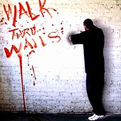 Play & Download Walk Thru Walls by Qwazaar | Napster