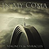 Magnets & Miracles by In My Coma