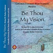 Be Thou My Vision by Richard Fischer