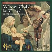 What Child Is This? by Richard Fischer