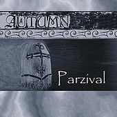 Parzival by Autumn