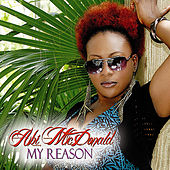 My Reason by Abi McDonald