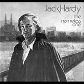 Play & Download The Nameless One by Jack Hardy | Napster