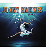 Swim by Jonny Smokes